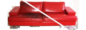divanoprimadopo