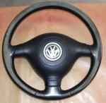 volante_w