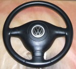 volante_w_dopo