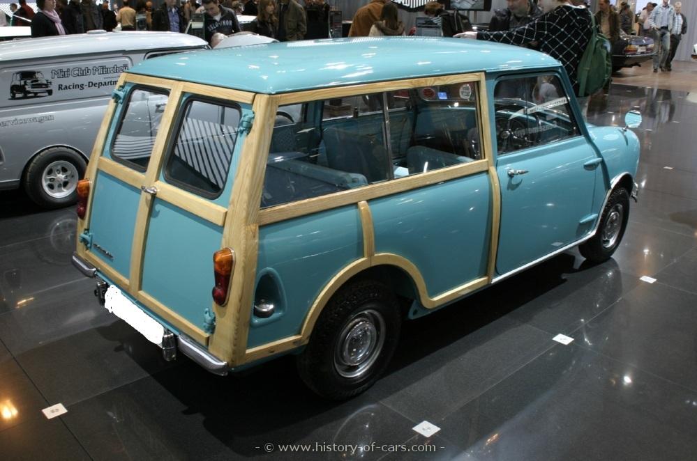 1965-morris-mini-traveller