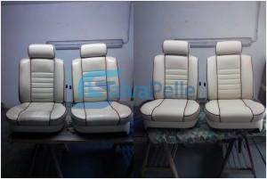 Rolls 01-tile