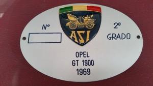 Opel GT 02