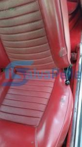 Opel GT sedile 01