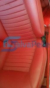 Opel GT sedile 01b