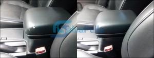 Suzuki gran vitara 01-horz
